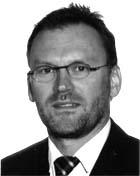 Jürgen Stopka